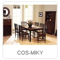 COS-MIKY